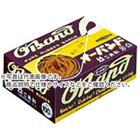 オーバンド #18 アメ色 100g箱 (約585本入) GH-011 ( GH011 ) (株)共和