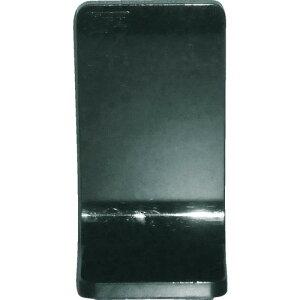 プロセブン L型ストッパー ブラック PSL-N3404B ( PSLN3404B ) プロセブン(株)