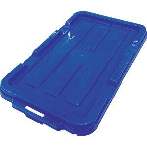IRIS 234031 BOXコンテナ用フタ C−22 ブルー C-22-BL (234031) ( C22BL ) アイリスオーヤマ(株)
