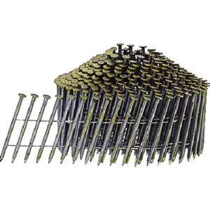 MAX エア釘打機用連結釘  NC38V1MINI ( NC38V1MINI ) マックス(株)