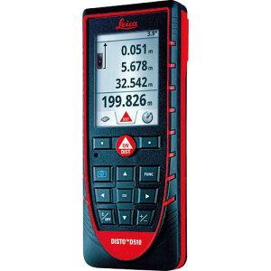 タジマ レーザー距離計ライカディストD510 DISTO-D510 ( DISTOD510 ) (株)TJMデザイン