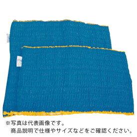 アサヒ Jキルトフィットカバー HP-110S-B ( HP110SB ) (株)アサヒ