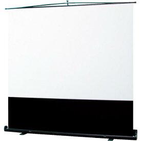 OS 103型 フロアスタンドスクリーン MS-103FN ( MS103FN ) (株)オーエス
