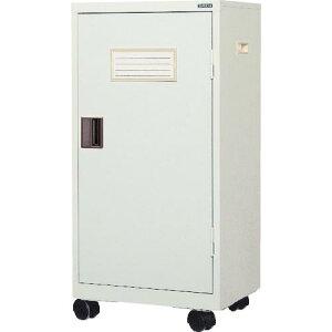 光葉 フリーボックス IC-40 ( IC40 ) 光葉スチール(株)