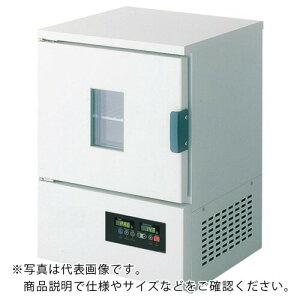 福島工業 低温インキュベーター FMU-133I ( FMU133I ) フクシマガリレイ(株)