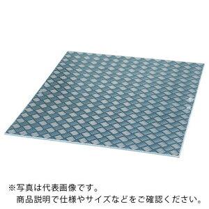 ワコー アルミスロープサイレント WAS-1260 ( WAS1260 ) (株)ワコーパレット