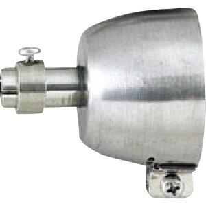 白光 ノズルホルダー ( A1111 ) 白光(株)