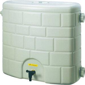 タキロン 雨水貯留タンク 雨音くん120L ( 307321 ) タキロンKCホームインプルーブメント(株)