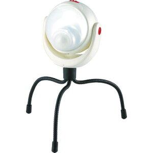 ライテックス 調色調光LEDどこでもセンサーライト ASL-095 ( ASL095 ) (株)ムサシ