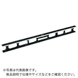 KOD 石工用高感度水平器 L-110 380MM ( L110380MM ) (株)アカツキ製作所