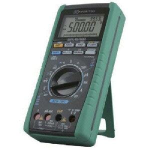 KYORITSU 1061 デジタルマルチメータ KEW1061 ( KEW1061 ) 共立電気計器(株)