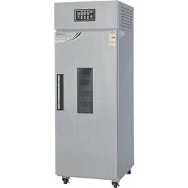 静岡 多目的電気乾燥庫 三相200V DSK-10-3 ( DSK103 ) 静岡製機(株)