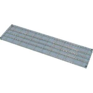 IRIS 546799 メタルラック用棚板 1700×460×40 MR-1746T (546799) ( MR1746T ) アイリスオーヤマ(株)