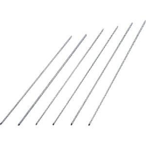 IRIS 546991 メタルラックミニ用ポール 径19×2000 MM-2000P (546991) ( MM2000P ) アイリスオーヤマ(株)
