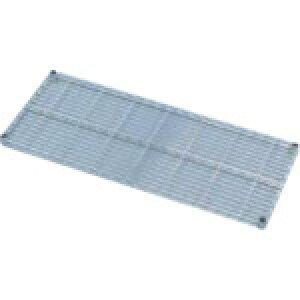IRIS 546791 メタルラック用棚板 1100×460×40 MR-1146T (546791) ( MR1146T ) アイリスオーヤマ(株)