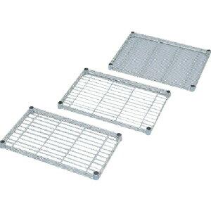 IRIS 546735 メタルラックミニ用棚板 450×400×33 MTO-4540T (546735) ( MTO4540T ) アイリスオーヤマ(株)