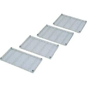 IRIS 546739 メタルラックミニ用棚板 550×300×33 MTO-5530T (546739) ( MTO5530T ) アイリスオーヤマ(株)