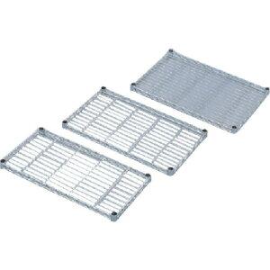 IRIS 546743 メタルラックミニ用棚板 600×400×33 MTO-6040T (546743) ( MTO6040T ) アイリスオーヤマ(株)