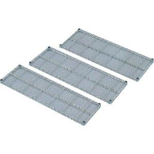 IRIS 546759 メタルラックミニ用棚板 950×300×33 MTO-9530T (546759) ( MTO9530T ) アイリスオーヤマ(株)