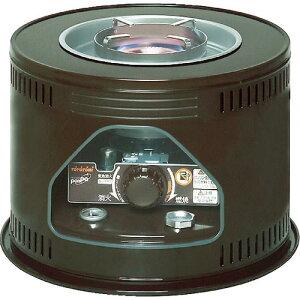 トヨトミ 石油コンロ HH-210 ( HH210 ) (株)トヨトミ