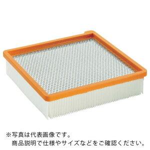 ケルヒャー バキュームクリーナー用アクセサリー 合成繊維フィルターバスケット ( 57316490 ) ケルヒャージャパン(株)