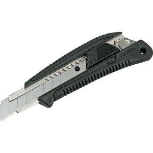 タジマ オートロック グリーL ブラック クリアケース ( LC560BKCL ) (株)TJMデザイン