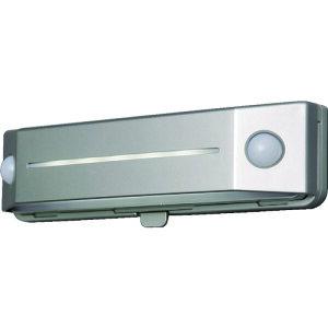 IRIS 乾電池式LEDセンサーライト フットタイプ 白色 BOS-FN2-WS ( BOSFN2WS ) アイリスオーヤマ(株) LED事業本部