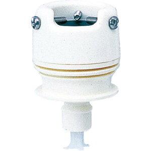 タカギ 全自動洗濯機用蛇口ニップル B488 ( B488 ) (株)タカギ