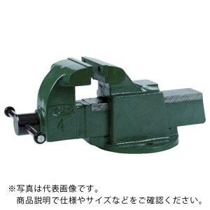 【スーパーSALE対象商品】TRUSCO ダクタイルリードバイス 150mm SLV-150N ( SLV150N ) トラスコ中山(株)