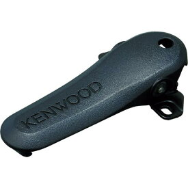 ケンウッド ベルトフック(TPZ−D553同梱品) KBH-20 ( KBH20 ) (株)JVCケンウッド