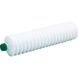 ベルハンマー 超極圧潤滑剤 H1ベルハンマー カートリッジグリースNo.2 ( H1BH02 ) スズキ機工(株)