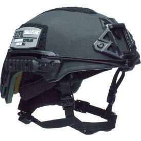 TEAMWENDY Exfil バリスティックヘルメット ブラック サイズ1 73-21S-E21 ( 7321SE21 ) TEAM WENDY社