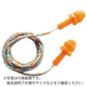 UVEX 耳栓 ウベックス ウィスパー(ケース入りコード付 2111202) ( 2111245 ) UVEX社