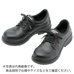 ミドリ安全 女性用安全靴 プレミアムコンフォート LPM210 24.5cm LPM210-24.5 ( LPM21024.5 ) ミドリ安全(株)