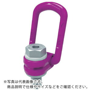 RUD ロードリングプラス  VLBG-PLUS-M36 ( VLBGPLUSM36 ) (株)ルッドリフティングジャパン
