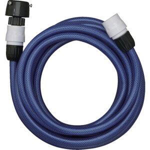 タカギ 送水ホース 5m ( PH005NB ) (株)タカギ