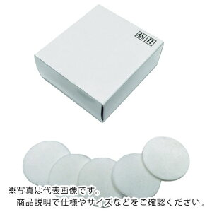 3M ラボスケールフィルター NBシリーズ LB047-NB-0001-P 5P ( LB047NB0001P5P ) スリーエム ジャパン(株)フィルター製品事業部