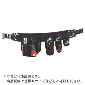 マーベル ソフトフィット・Shuttoシリーズセット MAT-100WBSETD ( MAT100WBSETD ) (株)マーベル 【メーカー取寄】