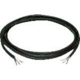 ダイキン セラムヒート用電源コード A-PC305A ( APC305A ) ダイキン工業(株)