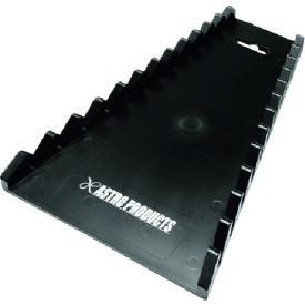 (株)ワールドツール アストロプロダクツ レンチラック逆向き 12本用 2003000007022 (発注コード:1953973)