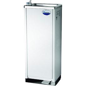 【季節商品】 西山工業(株) 西山工業 水道直結式 床置き型 自動洗浄機能付き WMSD51P2 (2067359)