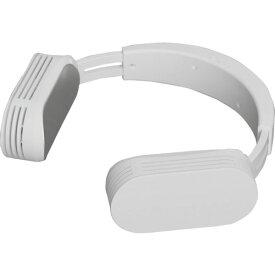 【季節商品】 サンコー(株) サンコー ネッククーラーEvo USBモデル ホワイト TKNEMU3WH (2509713)