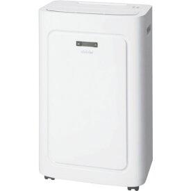 【季節商品】 (株)トヨトミ トヨトミ スポット冷暖エアコン TAD22LW (2516738)