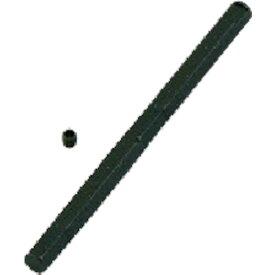 京都機械工具(株) KTC ロングボールポイントヘキサゴンビットソケット用交換ビット9/64in T964BPL (3839141)