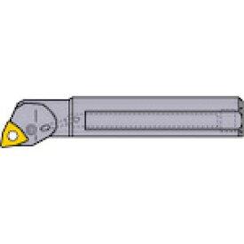 三菱マテリアル(株) 三菱 NC用ホルダー A20QPWLNR06 (6564275)