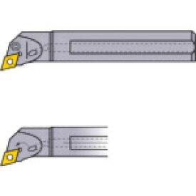 三菱マテリアル(株) 三菱 NC用ホルダー A32SPDQNR15 (6564615)