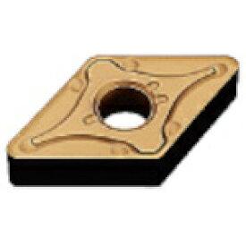 三菱マテリアル(株) 三菱 旋盤用インサートネガ MC6025 (10個入り) DNMG110408MA (6565298)