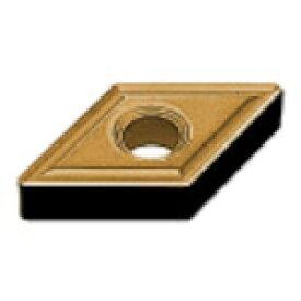 三菱マテリアル(株) 三菱 チップ UE6020 (10個入り) DNMG150404MS (6565352)