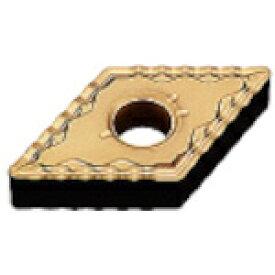 三菱マテリアル(株) 三菱 M級ダイヤコート UE6110 (10個入り) DNMG150404SA (6565379)
