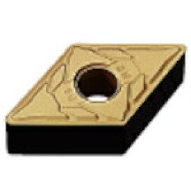 三菱マテリアル(株) 三菱 M級ダイヤコート UC5105 (10個入り) DNMX150404SW (6565824)